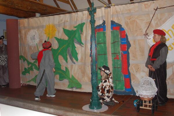 Kindertheater12