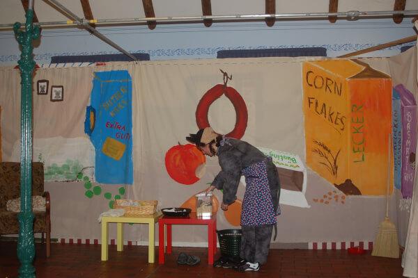 Kindertheater13