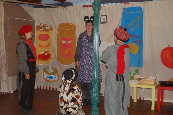 Kindertheater15