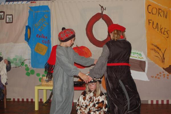 Kindertheater16