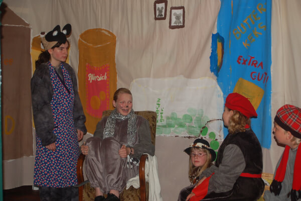 Kindertheater17