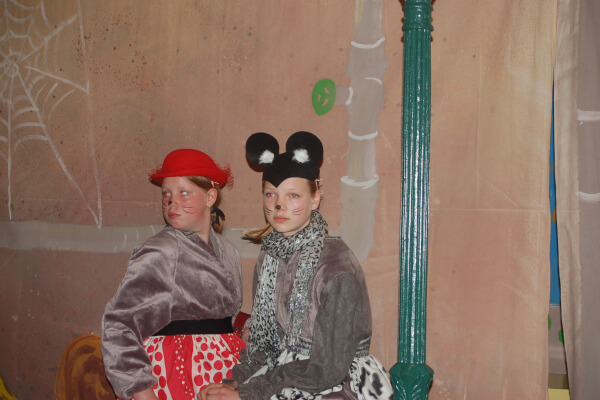 Kindertheater18