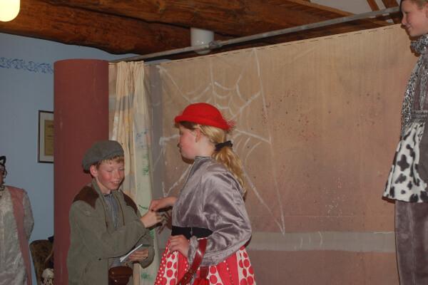 Kindertheater19