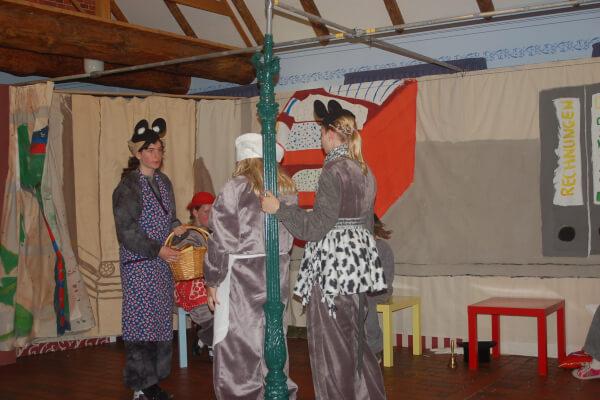 Kindertheater26