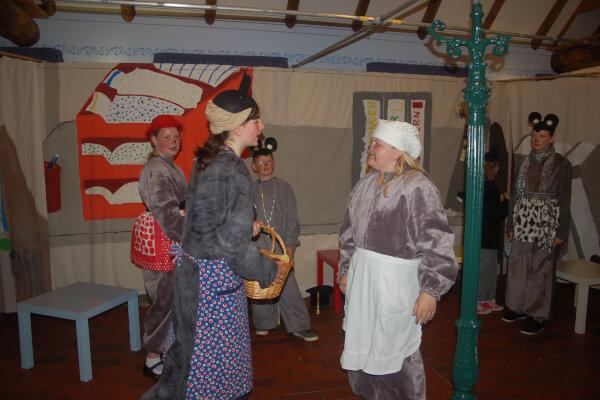 Kindertheater27
