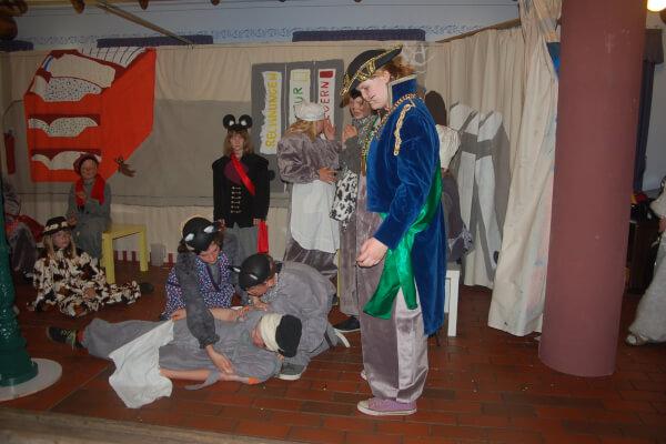 Kindertheater28
