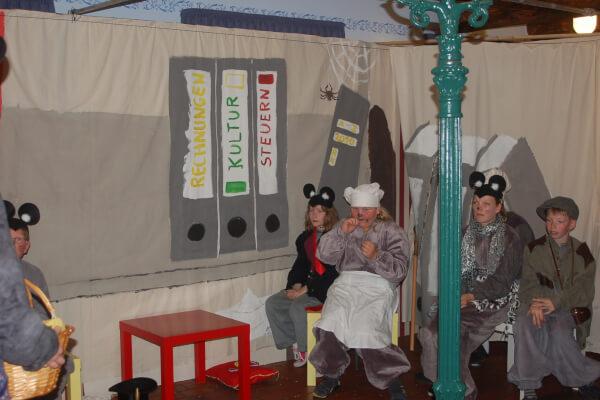 Kindertheater29