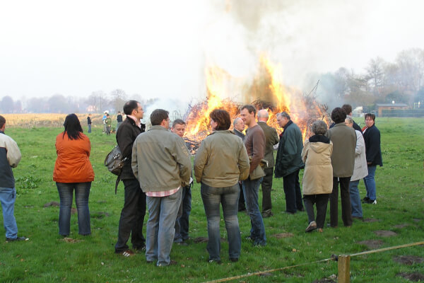 Osterfeuer13