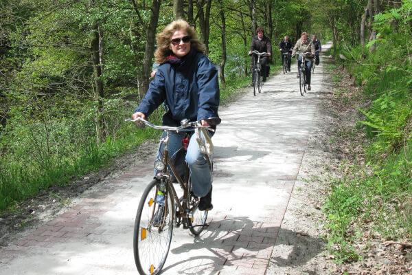 RadtourWiesens14