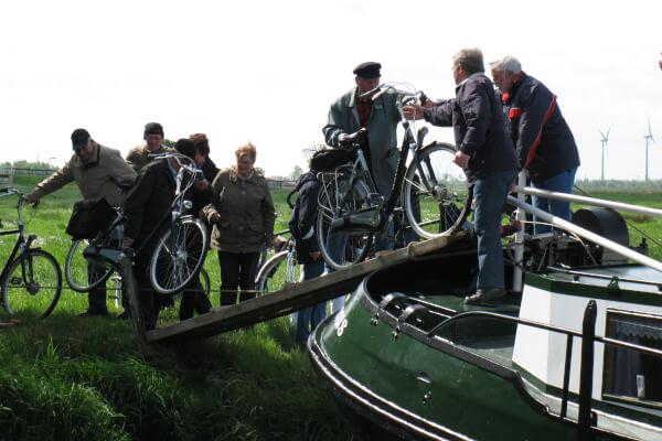 RadtourWiesens5